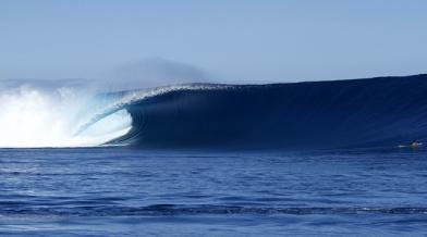 Perfect Fiji