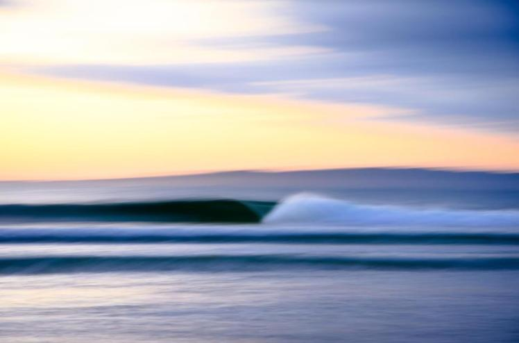 Photographer: Geoff Fanning