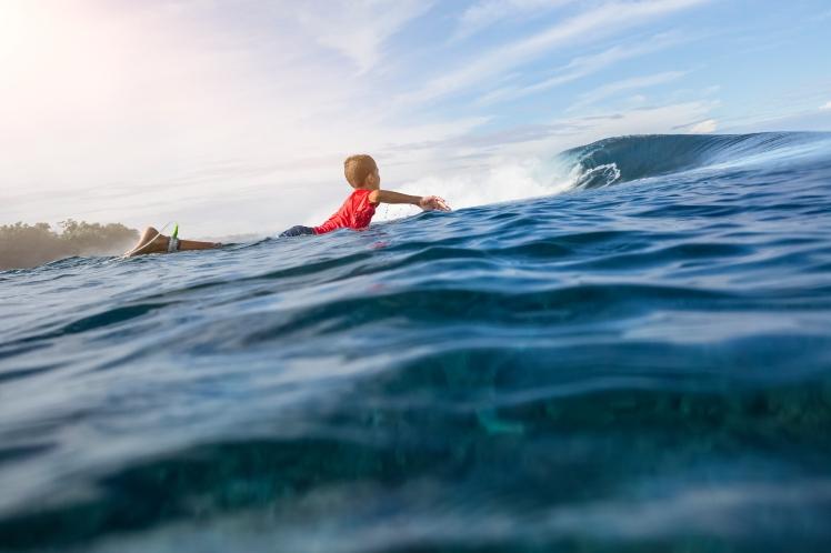 20150524-SCC-STA-1106-Surfing-01