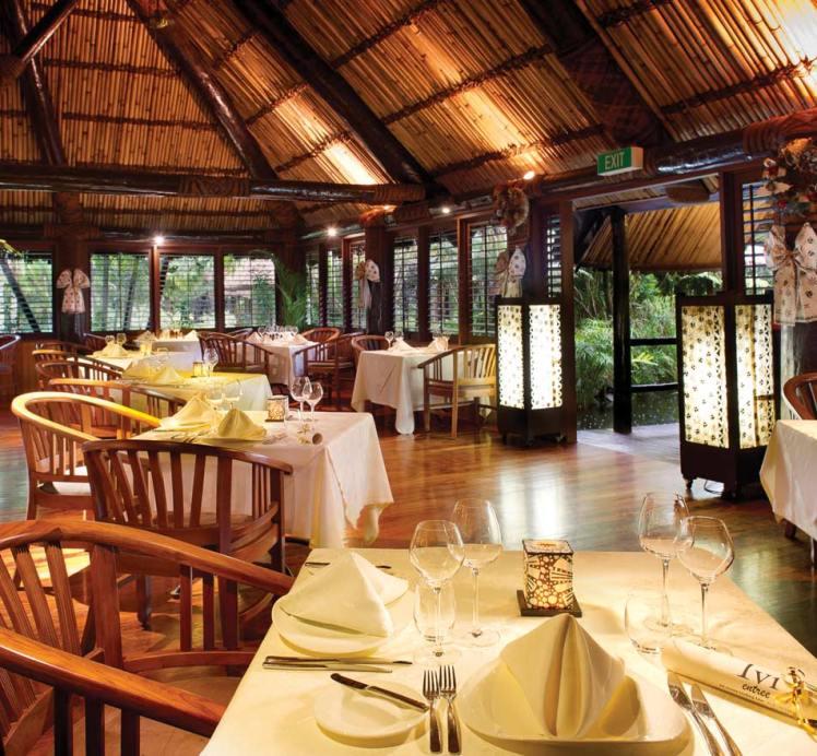 interior-ivi-restaurant