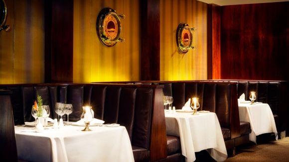 she485re-155544-Ports-O-Call-Restaurant1600x900