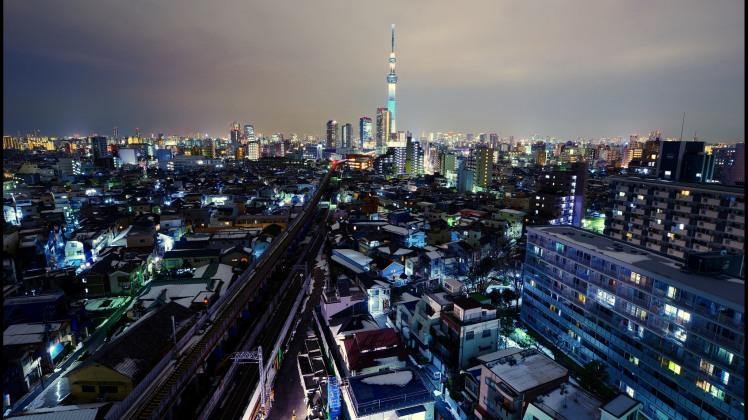 19_TOKYO_night_timelaps-4