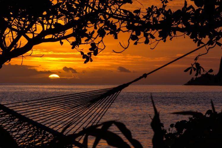 Malolo-Sunset-30029