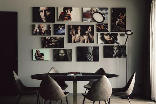 Art-Series-The-Fantauzzo-Deluxe-Riverview-Balcony