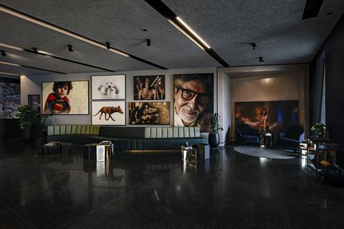 Art-Series-The-Fantauzzo-Lobby