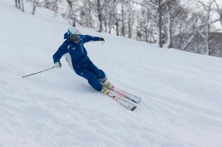 ski-snowboard_80