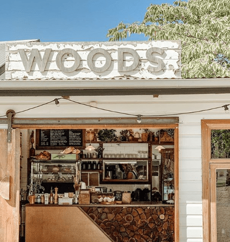 Screenshot_2019-12-06 WOODS BANGALOW ( woodsbangalow) • Instagram photos and videos(1)
