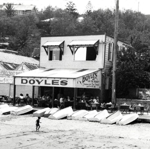 Screenshot_2020-06-10 Doyles On The Beach on Instagram • Photos and Videos