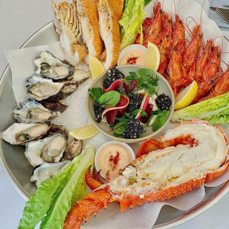 Screenshot_2020-06-10 Sydney Cove Oyster Bar ( scoysterbar) • Instagram photos and videos